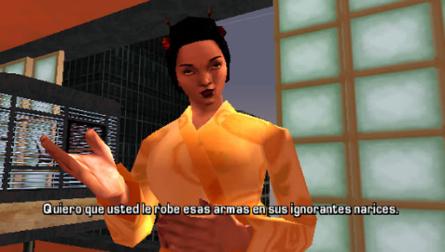 Archivo:More Deadly 3.png