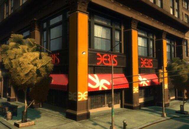 Archivo:Eris-GTA4-exterior.jpg
