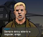 Adam (CW).PNG