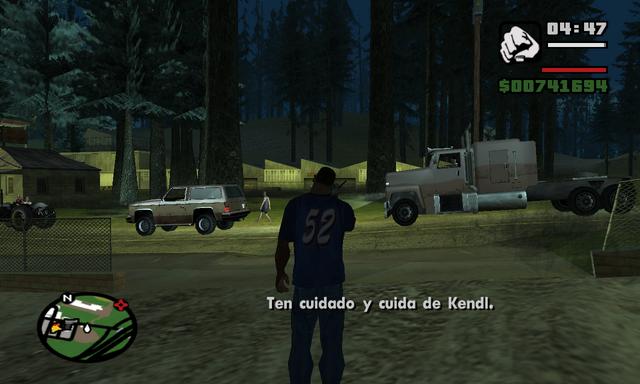 Archivo:Badlands GTA SA.png