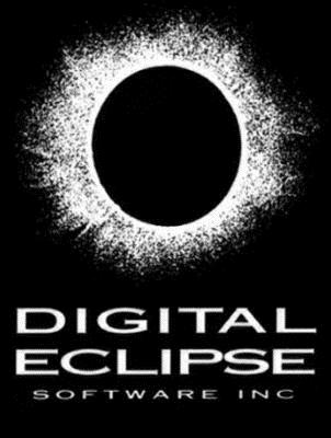 Archivo:Digital Eclipse.PNG
