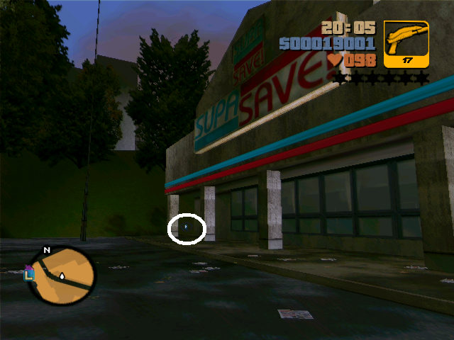 Archivo:GTA3Masacre4-B.PNG