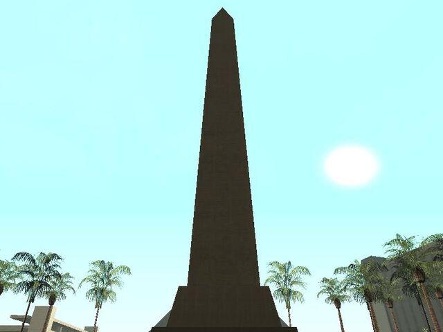 Archivo:Obeliscovegas.jpg