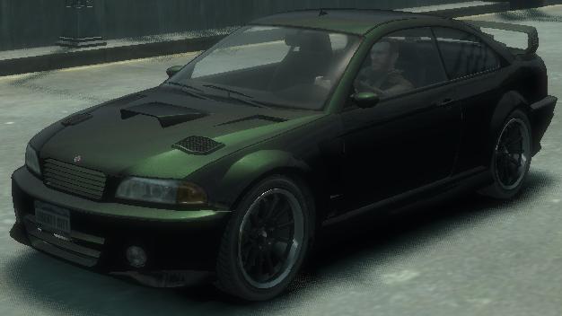 Archivo:Sentinel XS GTA IV.png