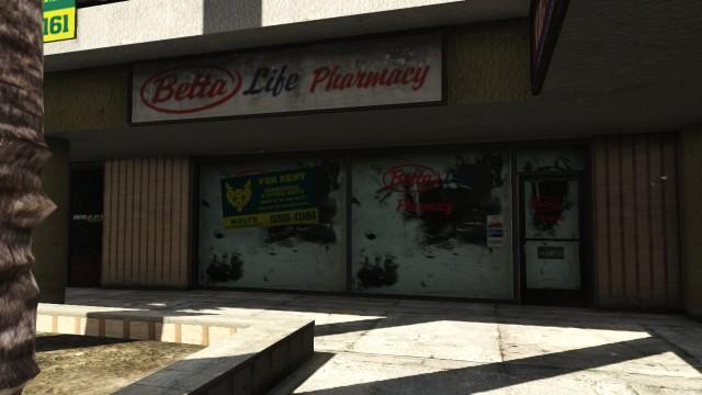 Archivo:Betta pharmacy gta v.jpg