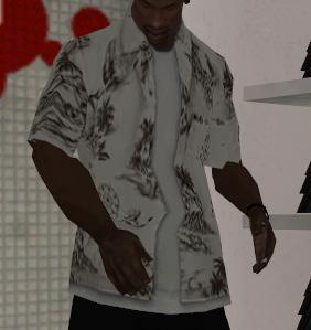 Archivo:Camisa hawaiana.jpg