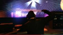 DJ Paul-GTA TBOGT
