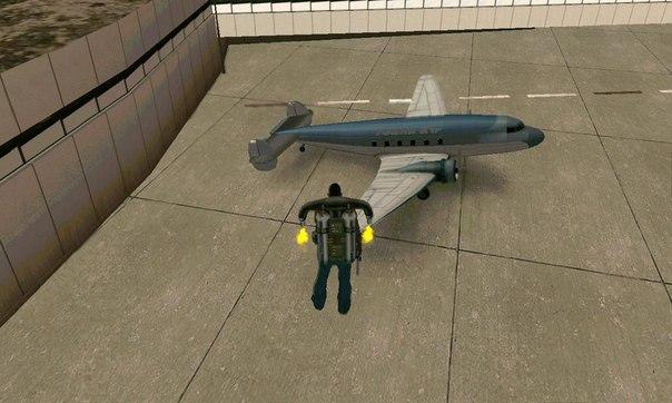 Archivo:GTA San Andreas Beta Nevada 2.jpg