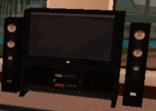 Archivo:Television moderna en GTA VCS.png