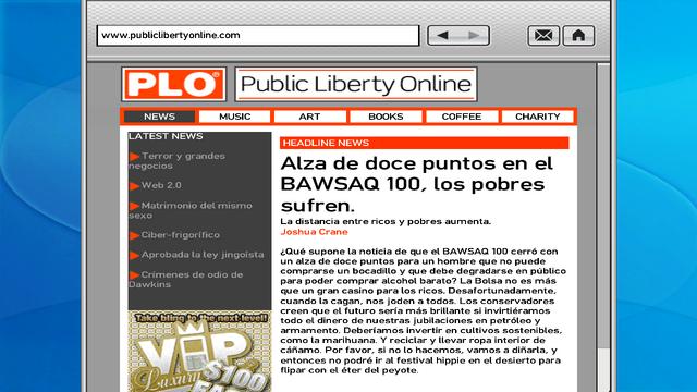 Archivo:BAWSAQ alza.PNG