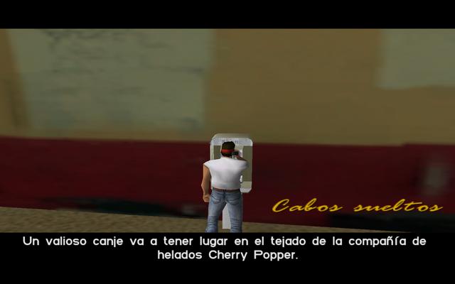Archivo:Cabos sueltos 01.png