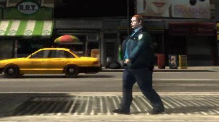 Archivo:Cop female GTA IV.png