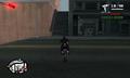 Miniatura de la versión de 06:26 27 abr 2014