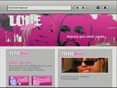 LoveMeet.net.jpg