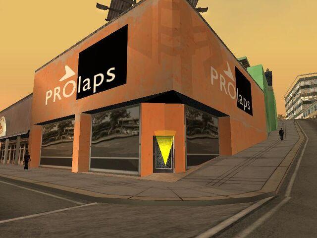 Archivo:Pro Laps LS.jpg