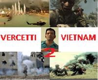 Carátula VV2.png