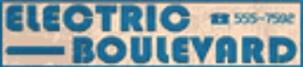 Archivo:ElectricBoulevardLogo.jpg