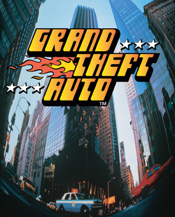GTA 1