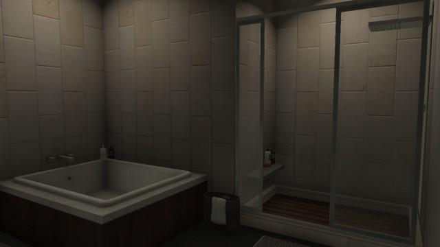 Archivo:Interior1Lujo12.jpg