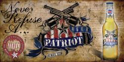 Archivo:Patriot Beer.png