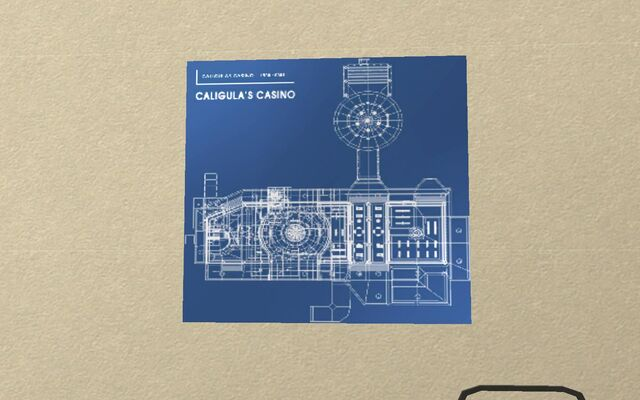 Archivo:Planos Calígula.jpg