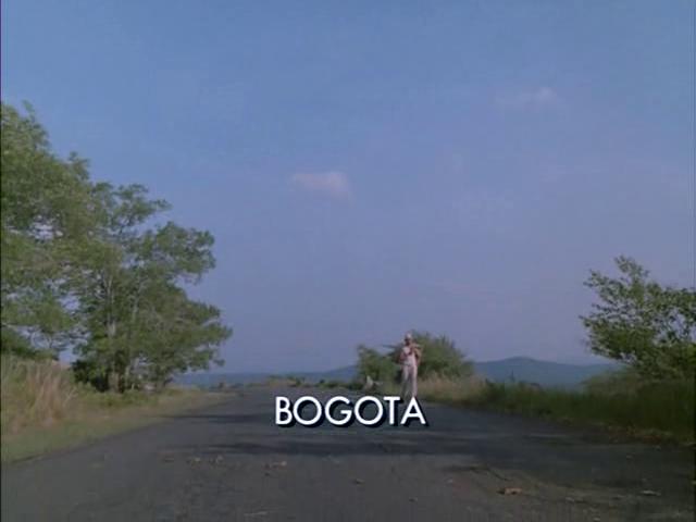 Archivo:Bogotá 1.png