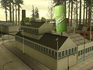 Fábrica de Sprunk22