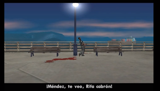 Archivo:TBJF26.png