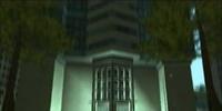 Apartamento de Toshiko