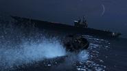 GTA Online - Golpes - Img promocional 10