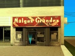 NalgasGrandes Downtown.png