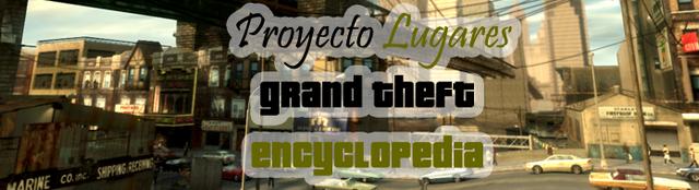 Archivo:Proyecto Lugares GTE.png