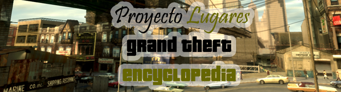 Proyecto Lugares GTE.png