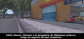 El chofer de Cipriani2.png