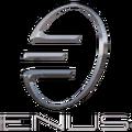 EnusLogoGTAV.png
