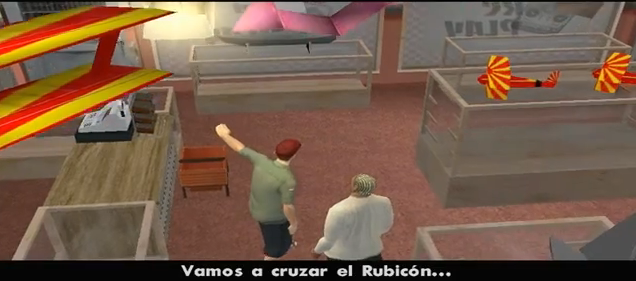 Archivo:NMA3.png