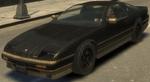 Ruiner GTA IV.png