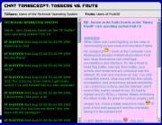 Archivo:TosvsFruit.jpg