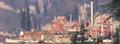 Miniatura de la versión de 01:58 24 nov 2013