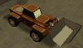 Bulldozer CW.PNG