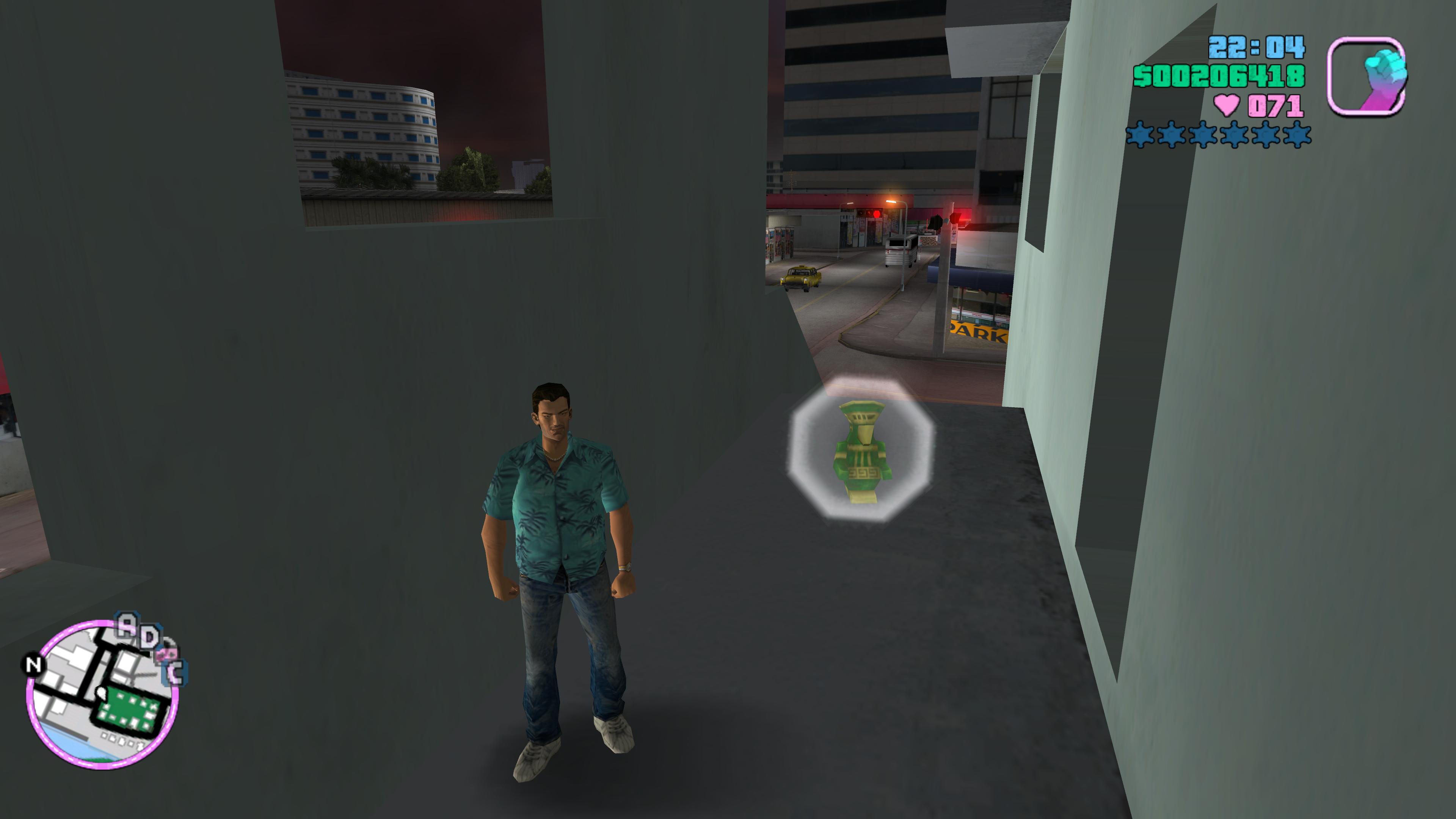 Archivo:GTA VC Objeto Oculto 73.PNG