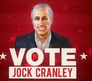 John Cranley