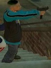 Archivo:Jordan en GTA IV.png
