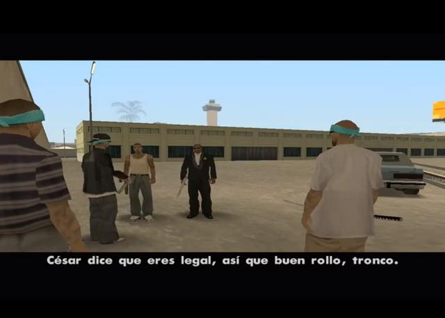Archivo:Los Desperados 5.PNG