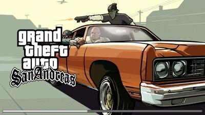 Archivo:Arte de GTA San Andreas.jpg