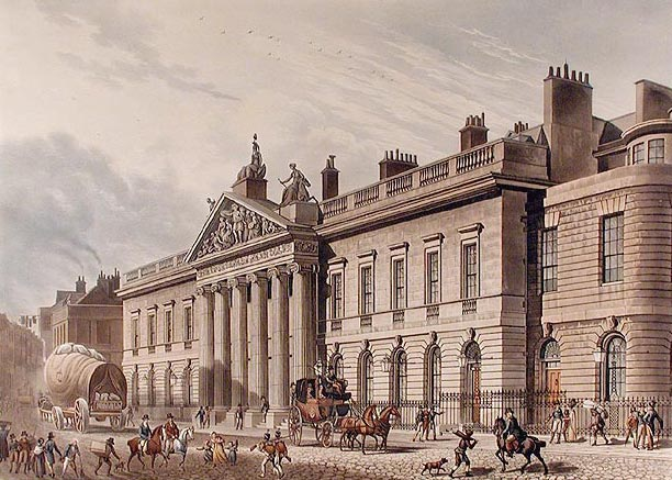 Archivo:East India House THS 1817 edited.PNG