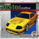 Archivo:JesterCrossflowSA.png