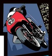 Moto VC