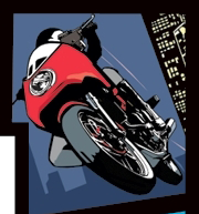 Archivo:Moto VC.PNG