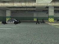 SFPDAparcamiento
